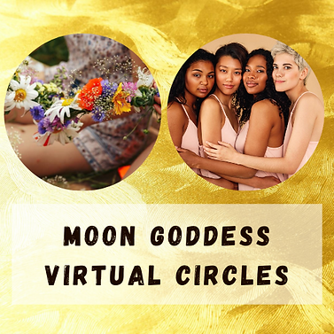 Moon goddess Virtual Circles.png