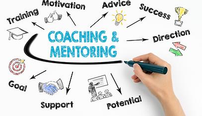 Intuitive Coaching.png