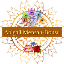 Abigail Mensah-Bonsu Logo.png