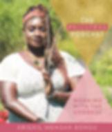 Abigail-Mensah-Bonsu-1-862x1024.jpg