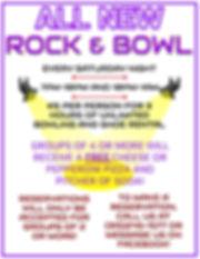 ROCK & BOWL.jpg