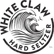 White-Claw-Hard-Selzer.jpeg
