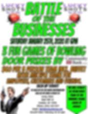 business battle (1).jpg