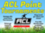 ACL Tournaments Ad.jpg