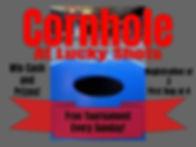 cornhole ad.jpg