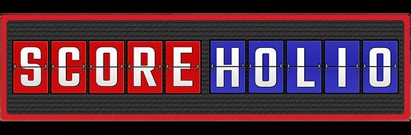 scoreholio-logo-header.png