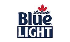 Labatt-Blue-Light.png