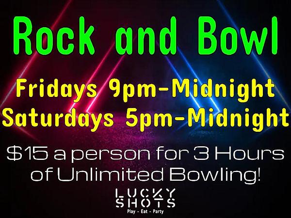Rock and Bowl ad.jpg