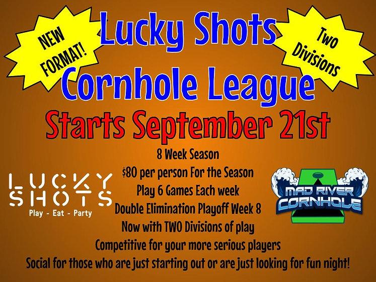 Cornhole League Ad (1).jpg