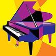 shutterstock_70160383_piano_small.jpg