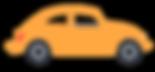 vwbeetle_orange_transp bkgnd.png