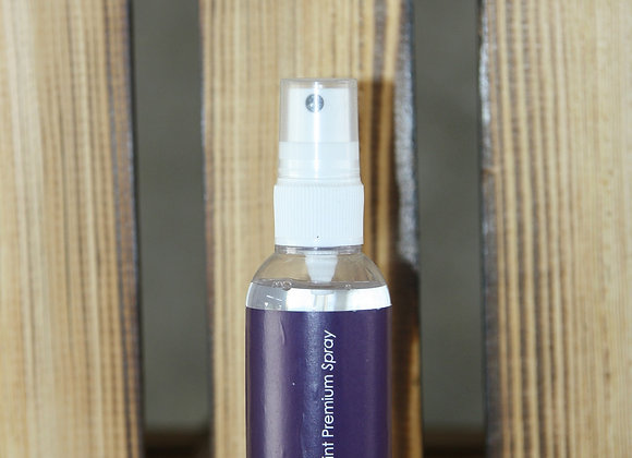 Nanolex – Paint premium spray