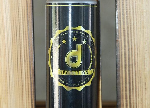 Decoction – Activ'shamp