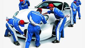 Conseils   Vous avez une question pratique ou technique, nous y répondons personnellement et selon votre véhicule.