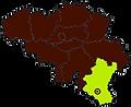 Suxy Chiny Province de Luxmbourg Begique