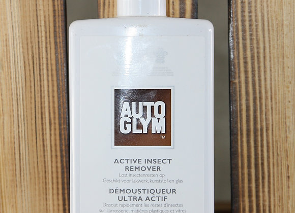 Autoglym – Insect remover