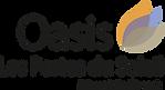 Oasis-LPdS-REG-Logo-RGB.png