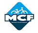 logo-MCF-2017-web2.png