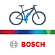 BOSCH EBIKE SYSTEM.png