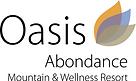 Oasis Abondance - logo (2).png