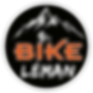 Logo-Bike Léman-final-01.png