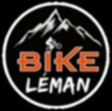 Logo-Bike Léman-final-01.png