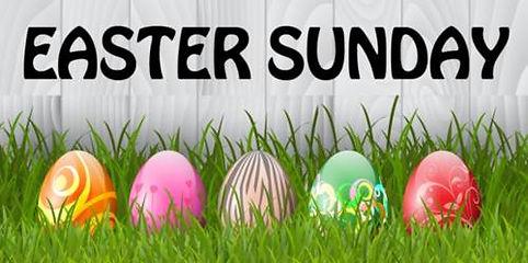 EasterLogo.jpg