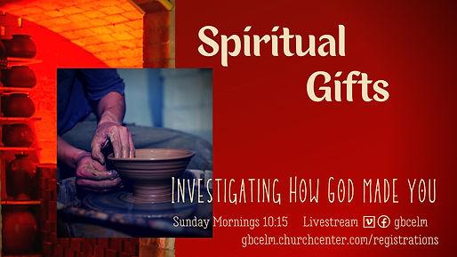 Spiritutal Gifts FB.jpg