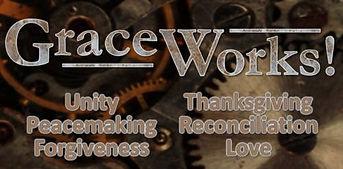 GraceWorks.jpg