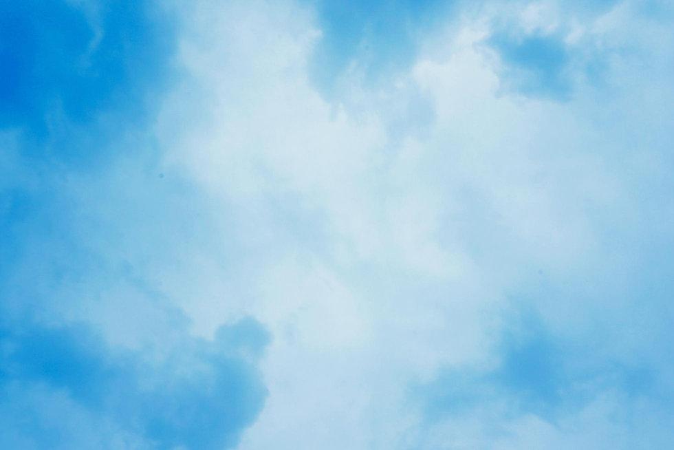 Skyblue bg.jpg