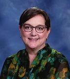 Secretary Shannon Pitzer