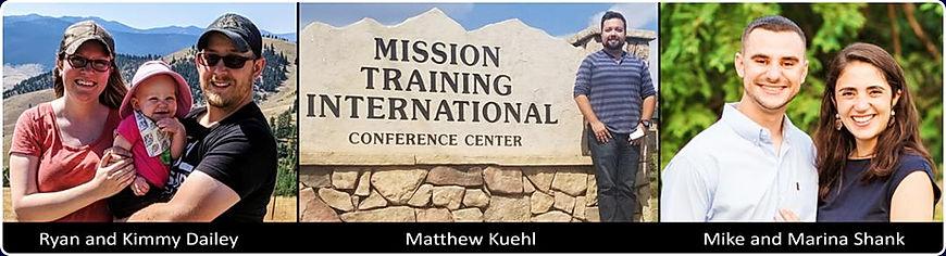 Newest Missionaries 1080p.jpg
