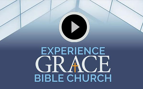 Video Intros to GBC