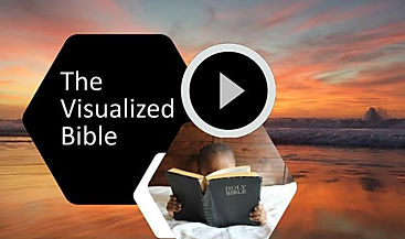 The Visualized Bible Videos
