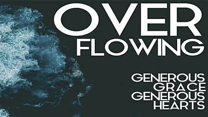 Overflowing.jpg