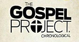 GospelProjectJS.jpg
