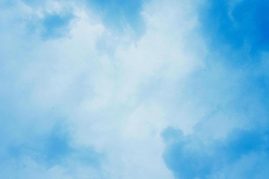 Skyblue bg flipped.jpg