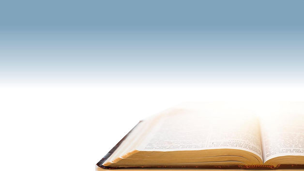 Open Bible 1920 75.jpg
