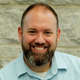 Lead Pastor Adam Waters