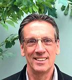 Deacon Dan Kuehl