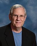 Executive Director Mark Dattoli