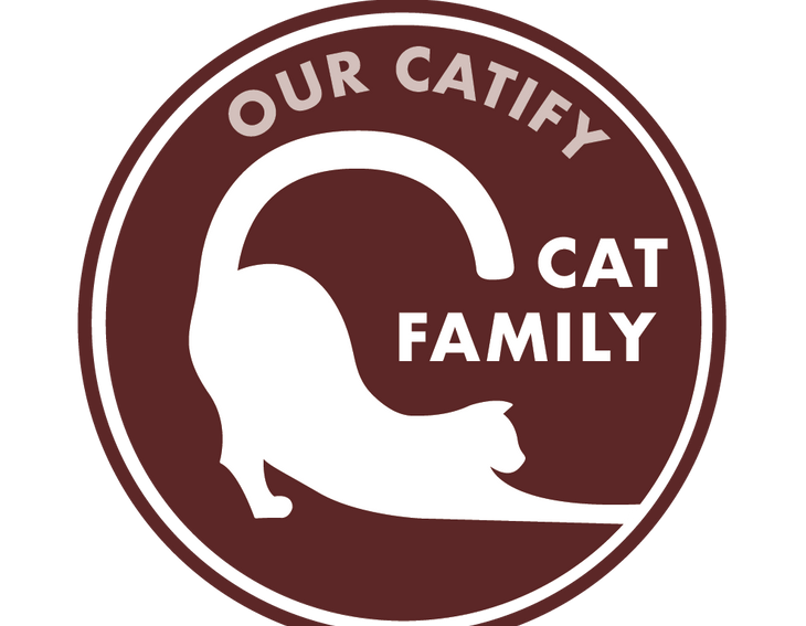 CatifyFamily-Icon_Icon copy 6.png