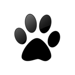 cats paw.png