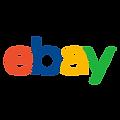 iconfinder_ebay_294688.png
