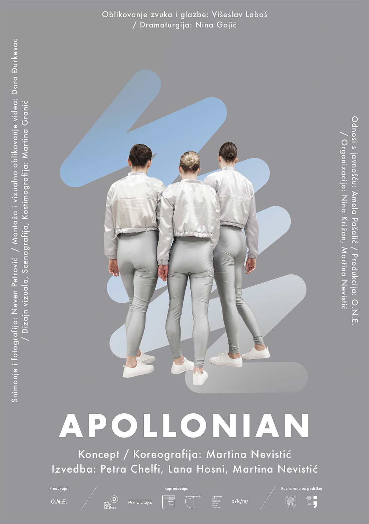 face-48x68-plakat-apolonian-provjer