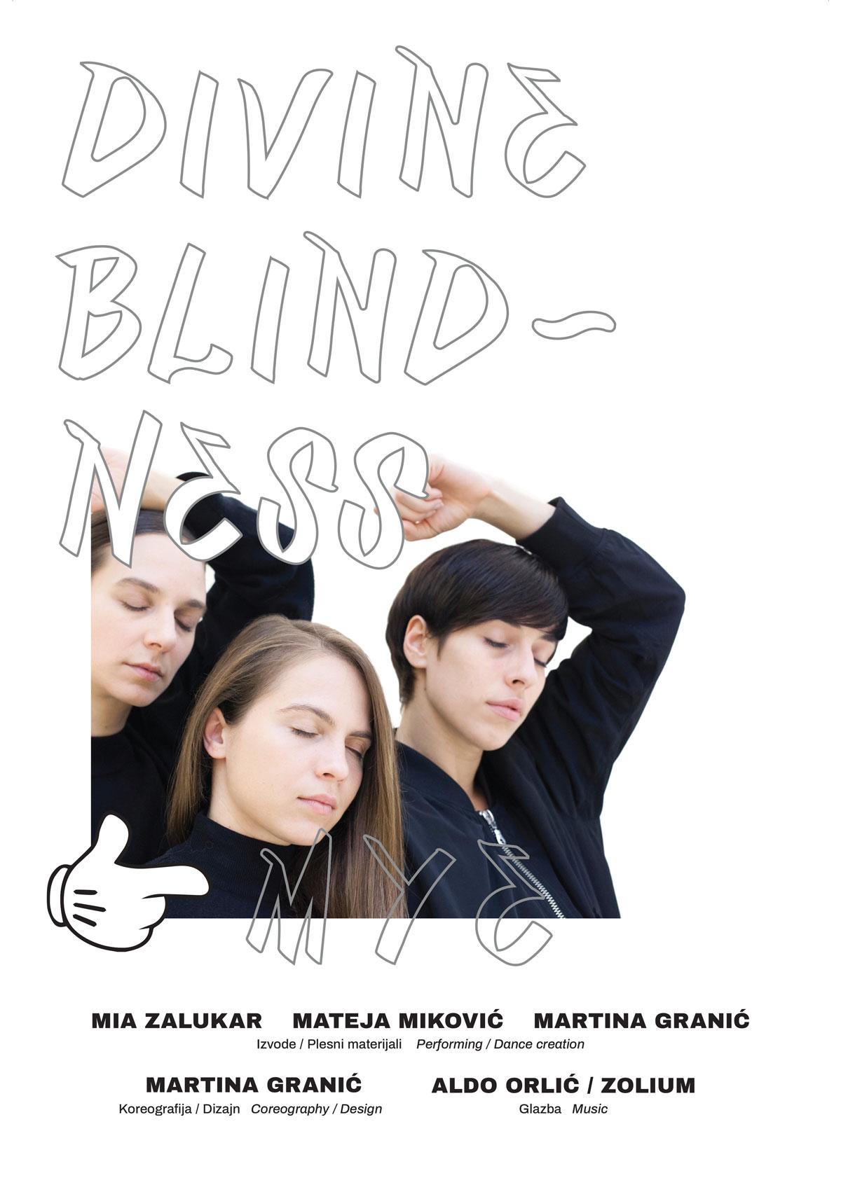 divine_blindness_bez_gradijenta