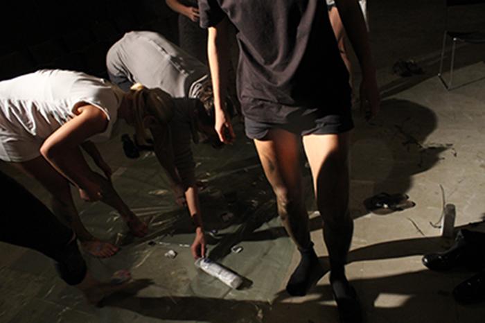 img by leg art participantes