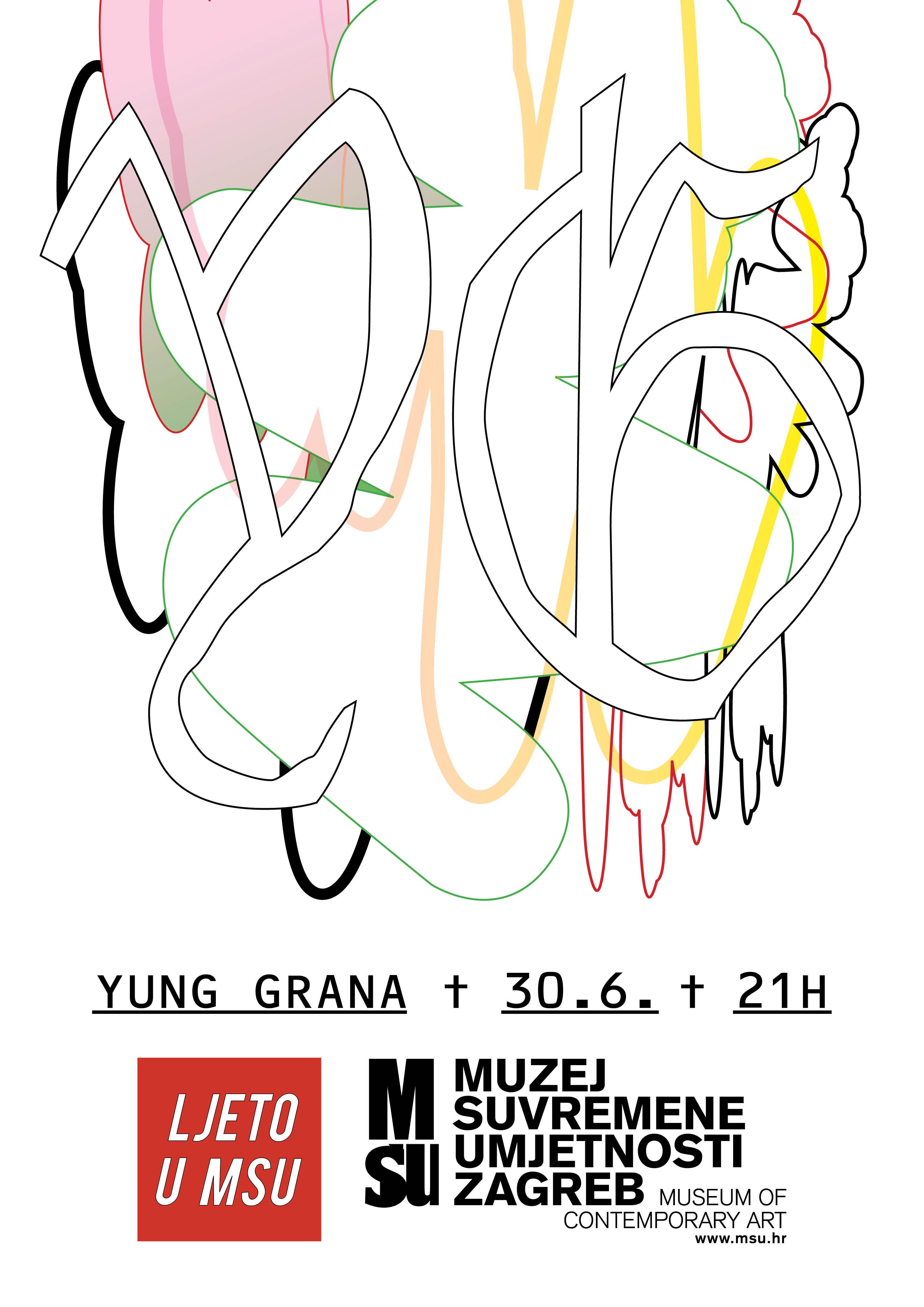 plakat-yung-logo