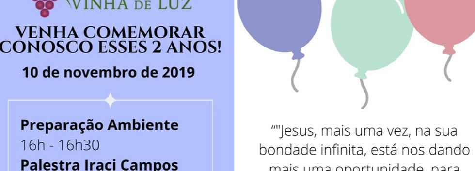Aniversario Vinha de Luz_edited.jpg