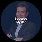 a_eduardo.png